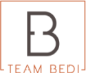 9_Team Bedi Logo FINAL-01